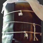 Inexpensive Heat Mat Insures Tastiest Home Brewed Kombucha